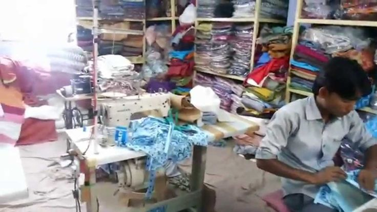 Manufacturing Unit by Vandana Handicraft, Jaipur