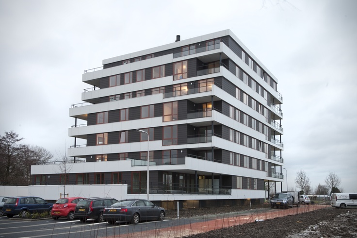 44 best images about architectuur on pinterest for Tegels bodegraven