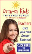 Creative Drama Lesson Plans! This site is great for Kindergarten and Elementary as well as some preschool.