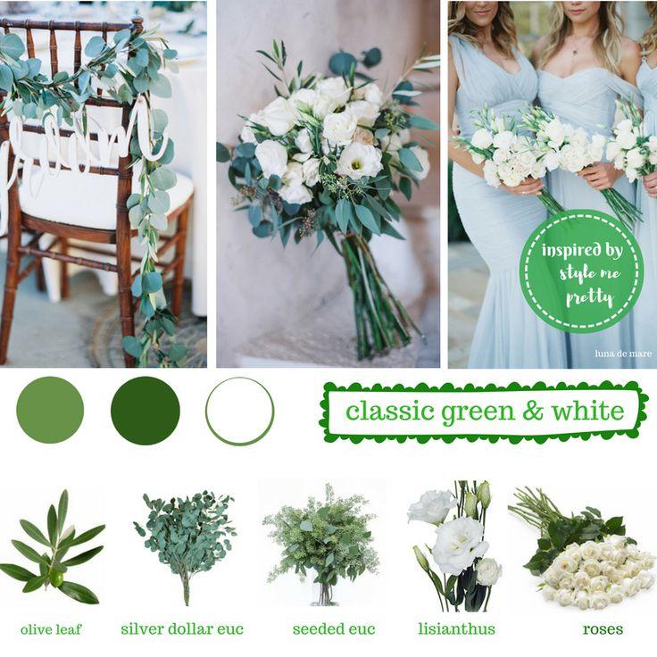 Best bouquet breakdown images on pinterest diy