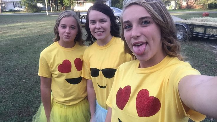 Heart face Emoji Shirts by RusticSizzle on Etsy https://www.etsy.com/listing/477285664/heart-face-emoji-shirts