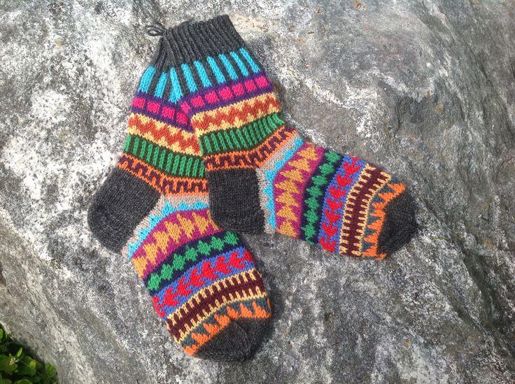 Happy socks nr 6