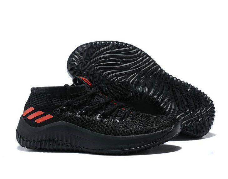 Pin on Adidas Dame Lillard shoes