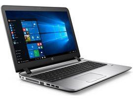 HP ProBook 450 G3 Ci7 laptop prices in Pakistan