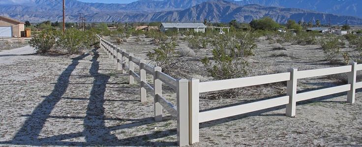 pvc fence panels for sale,hdpe fence lumber price,nice pvc fence designs