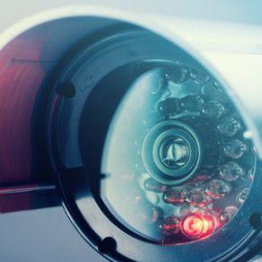 Mobil Harga Kamera CCTV - Pixelhub.meharga cctv mini