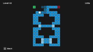 Tiles (Game) - Giant Bomb
