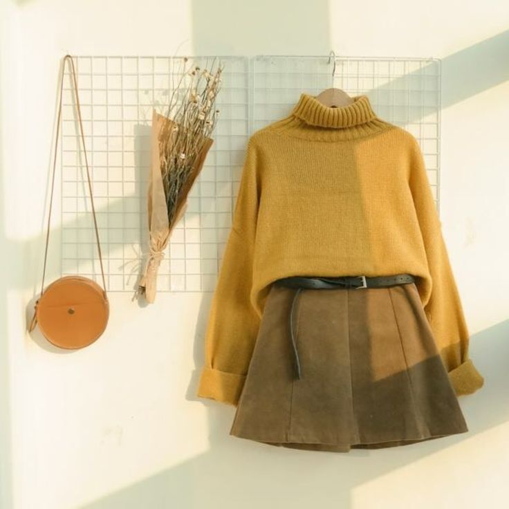 81 best Hufflepuff Aesthetic images on Pinterest | Yellow Yellow color schemes and Beautiful things