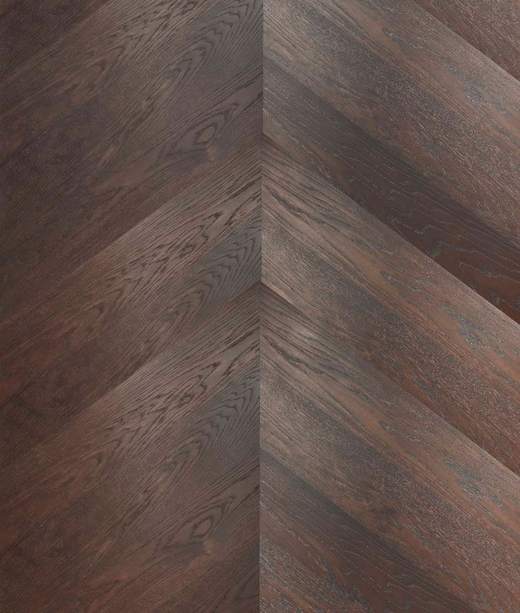 Superb Oak Fired And Wire Brushed Engineered Chevron Parquet Floors. High Quality  European Oak Top Layer On Birch Plywood Base. Commercial And Residential  Projects ...