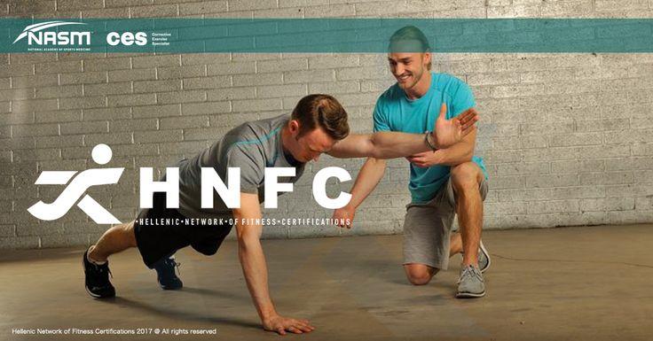 Corrective Exercise: 4 κλειδιά για τον καθορισμό της μυϊκής δυσλειτουργίας