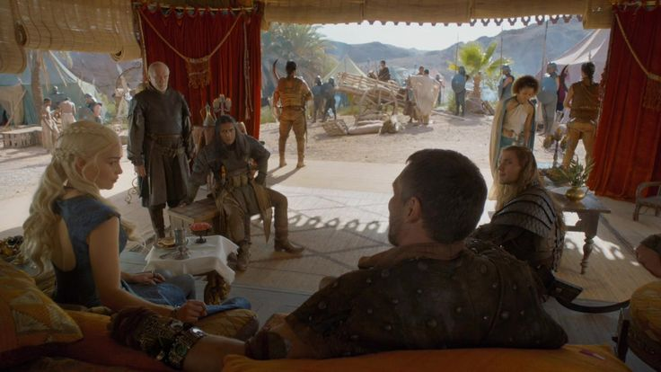 Episode 8 - Game Of Thrones S03E08 KISSTHEMGOODBYE NET 0156 - Game of Thrones Screencaps