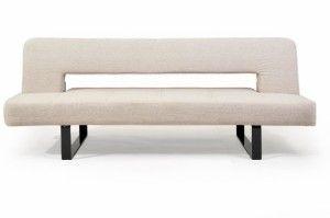 Mini Style sofa