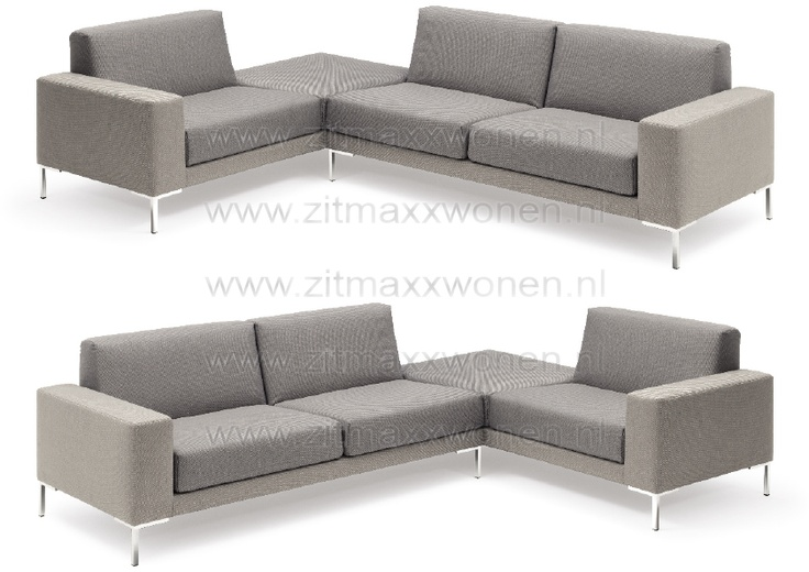meer dan 1000 idee n over freistil rolf benz op pinterest freistil design beistelltisch en bank. Black Bedroom Furniture Sets. Home Design Ideas