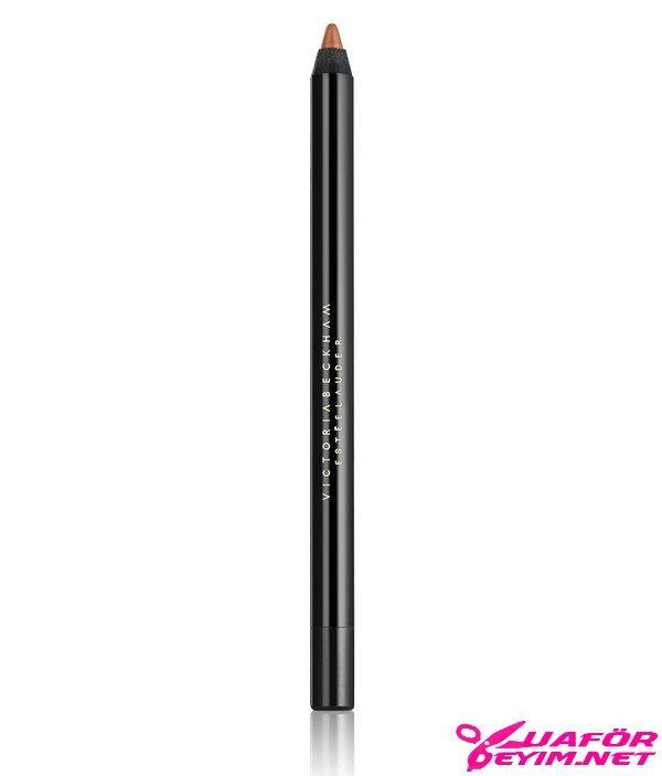 Lip Pencil in Victoria - Dudak Kalemi