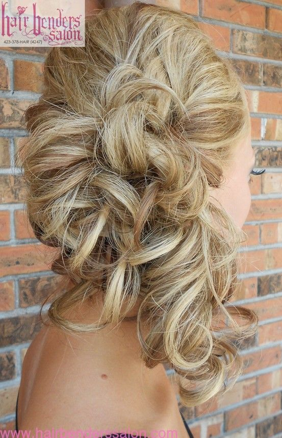 curl hair styles 1000 ideas about hair on 1728 | b91103a141c22e4783b87d1728aad2e5
