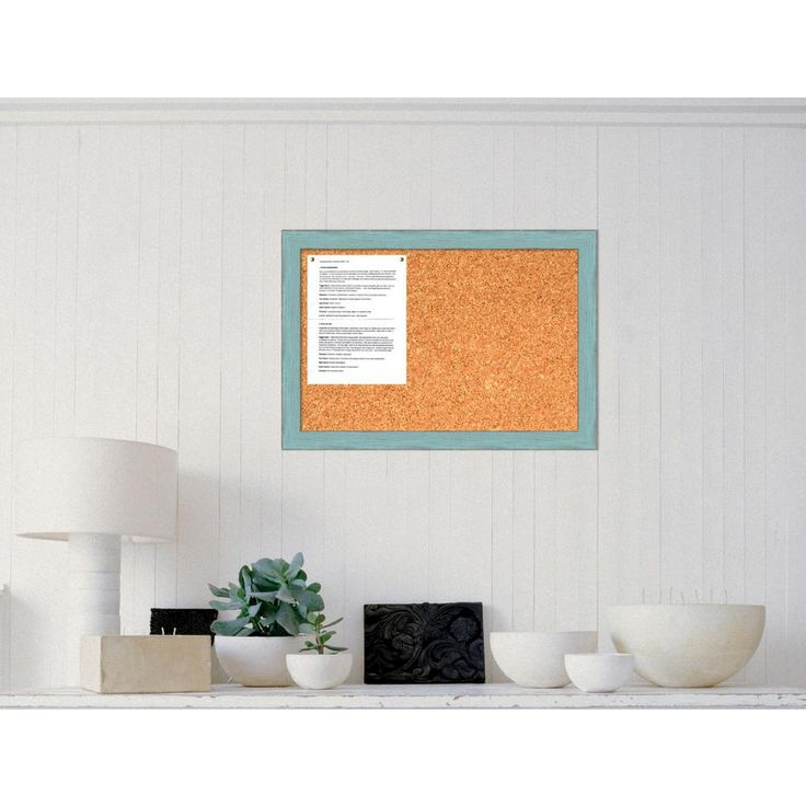 best 25 framed cork boards ideas on pinterest diy cork board throw pillow covers and refurbished dining tables