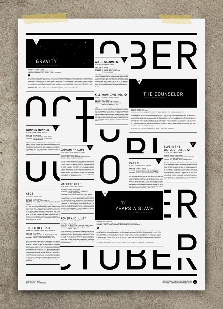 444 best Print Design images on Pinterest