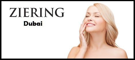 Anti-wrinkle treatment is the most popular non-surgical treatment we offer. It's a simple, non-invasive treatment that can smooth lines for both men and women. Reducing the appearance of wrinkles on your face is a simple and effective way to boost your confidence! Find out more: http://www.zieringmedicaldubai.com/non-surgical/