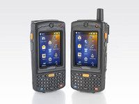 Motorola's MC75A Series takes its place as one of the world's premier EDAs, offering more enterprise-class features and functionality than any other device in its class. For more information, please visit: http://www.gammasolutions.com/brands/motorola/motorola-mobile-computers/motorola-mc75a-series #motorola_mc75 #motorola_mc75a