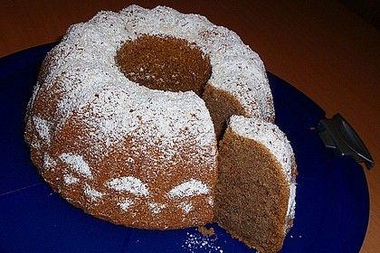Das Unwiderstehliche 3   – Kuchen, Torten, Kaffeeteilchen und süße Verführungen aus dem Ofen