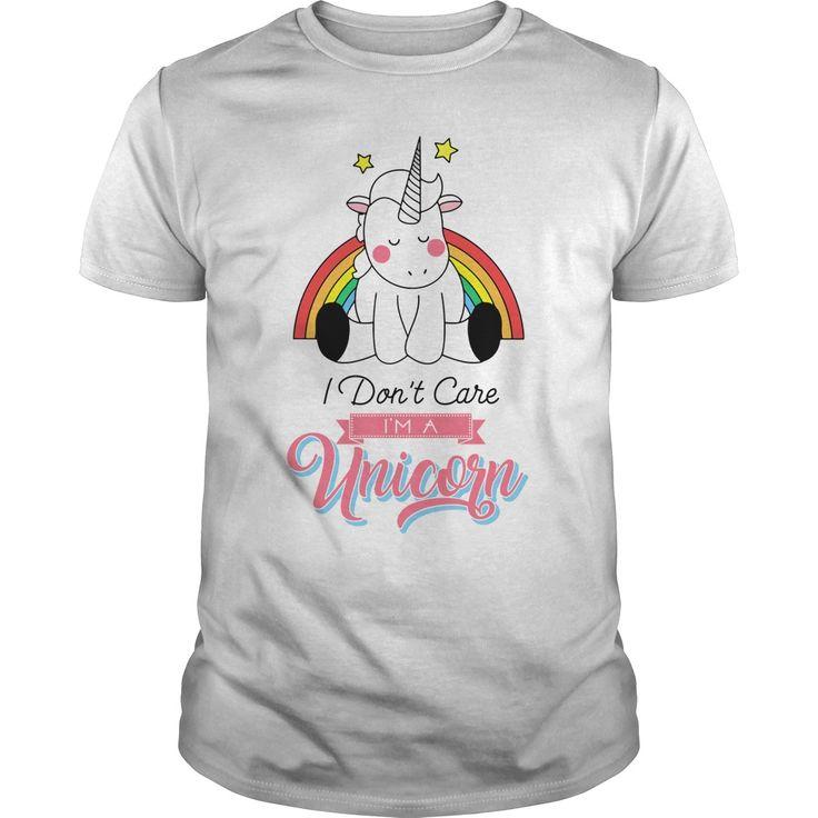 49 best Unicorn T-shirt images on Pinterest | Unicorn t shirt ...