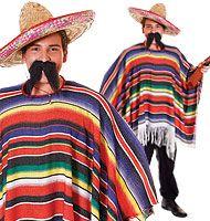 Déguisement mexicain - Party City http://partycity.eu.com/deguisement-hommes/costumes-mexique-pour-hommes.aspx