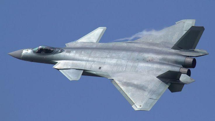 Si China atacara esta gran debilidad del Ejército de EE.UU. le causarían serios problemas
