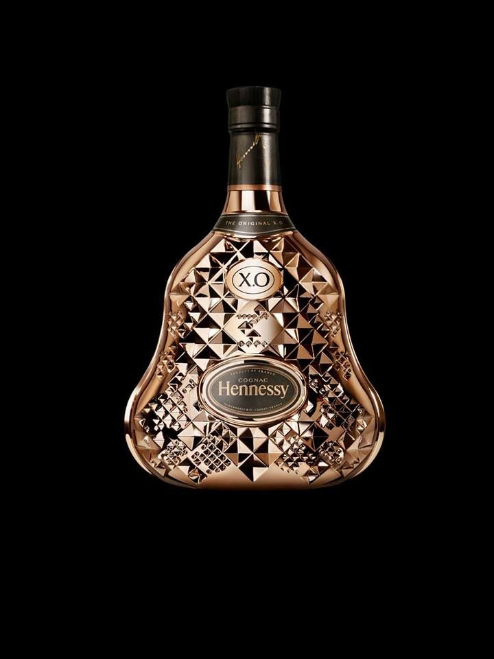 best 25 hennessy xo ideas on pinterest hennessy very. Black Bedroom Furniture Sets. Home Design Ideas