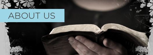 Living Proof Ministries is dedicated to Biblical literacy and a commitment to guide believers to love and live on God's Word.