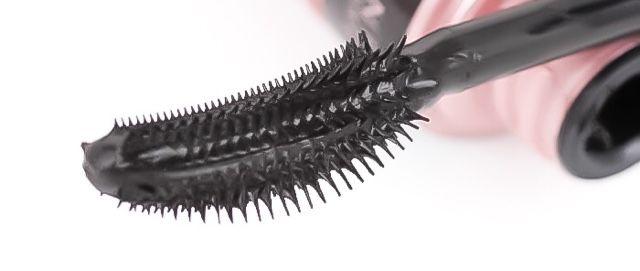 Maybelline Lash Sensational: Is it worth the hype?   Kirsty Jennifer  http://www.beautyspin.co.uk/maybelline/lash-sensational-mascara-for-long-and-full-lashes/