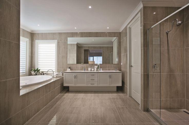 Modern Kitchen Design Ideas and Inspiration | Porter Davis - Porter Davis Homes