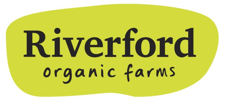 """""""At Riverford we have always championed using fresh, seasonal ingredients and cooking from scratch as it brings so many benefits. Whether it's podding broad beans, peeling carrots, making homemade burgers. preparing food as a family is a great no-pressure way of spending time together and instilling the importance of good food and basic cookery skills in our children.    This is great initiative, so we are delighted to be working with Organix on the No Junk Challenge."""""""