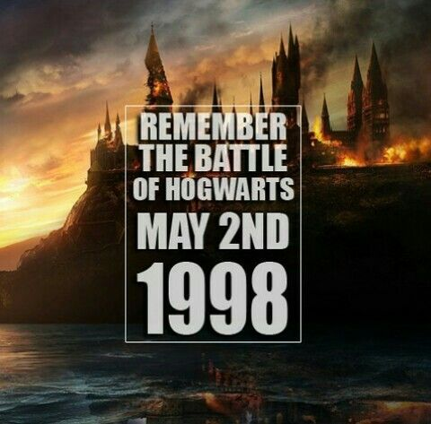 2may 1998 #always #remember