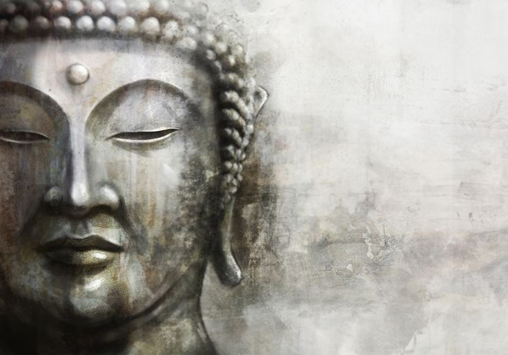 25 mejores imágenes de Longboard Buddha Ideas en Pinterest | Buda ...