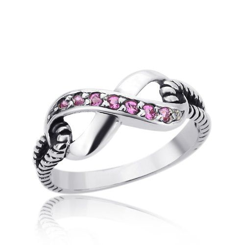 cheap engagement rings - Cheap Wedding Rings Under 100