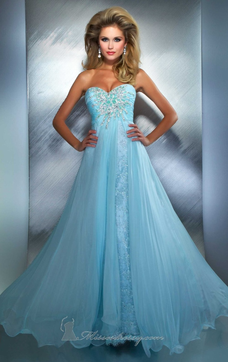 80 best prom dresses for Kirsti images on Pinterest | Prom invites ...