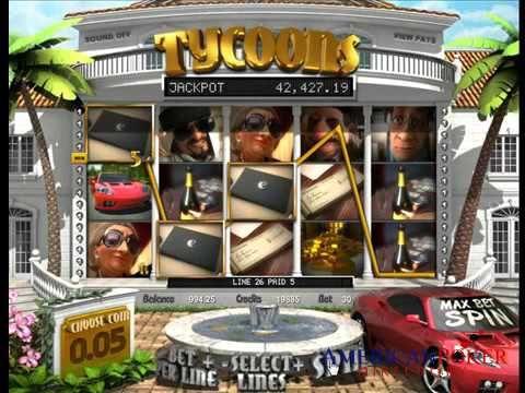 Meilleur casino online wholesale igt slot machines