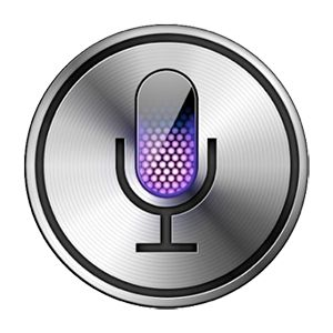8 Things You Probably Didn't Realize Siri Could Do