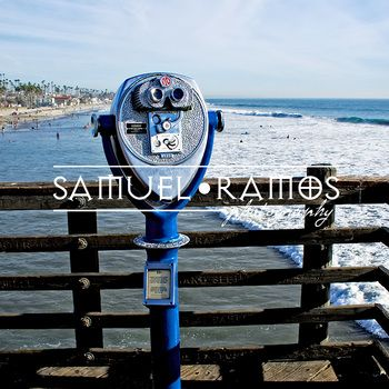 STOCK PHOTOS: Ocean Scenic Viewer TITLED: Viewer PHOTOGRAPHER: Samuel Ramos FORMAT: JPEG SIZE: 3745 x 5596 [10.5 MB] KEY WORDS: ocean, water, California, viewer, pier, sand, waves, coastal, image, stock photography, photo, picture ***INSTANT DOWNLOAD***
