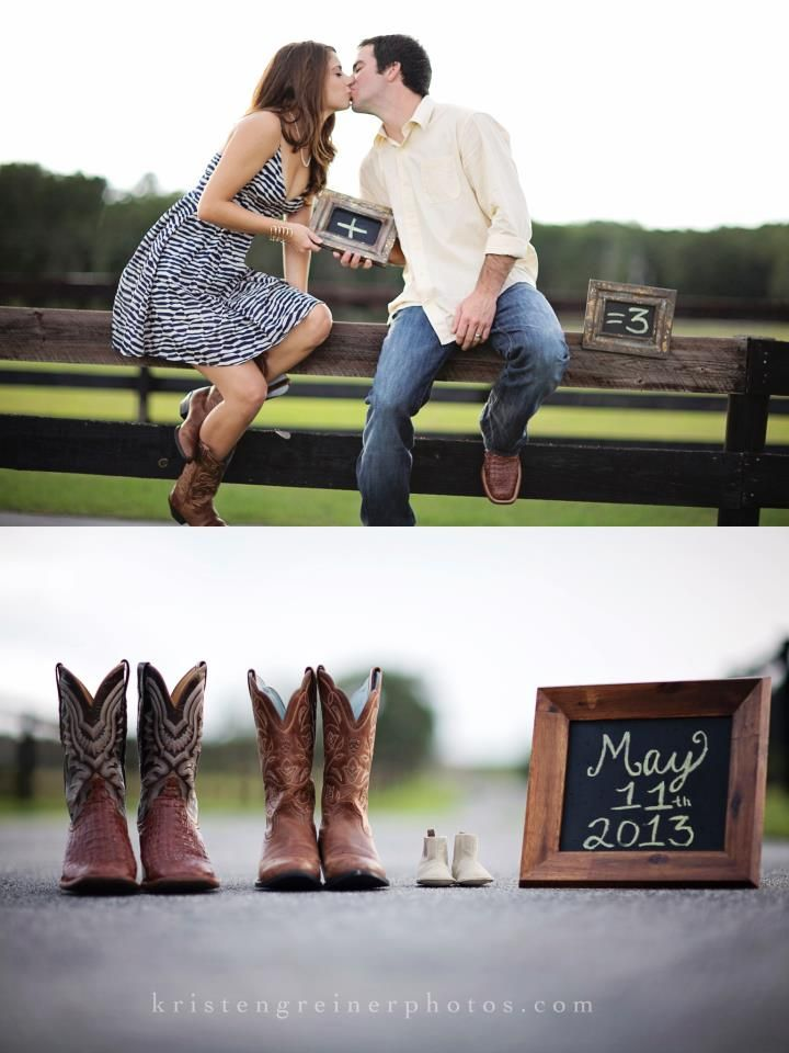 Post full of chalkboard photography inspiration