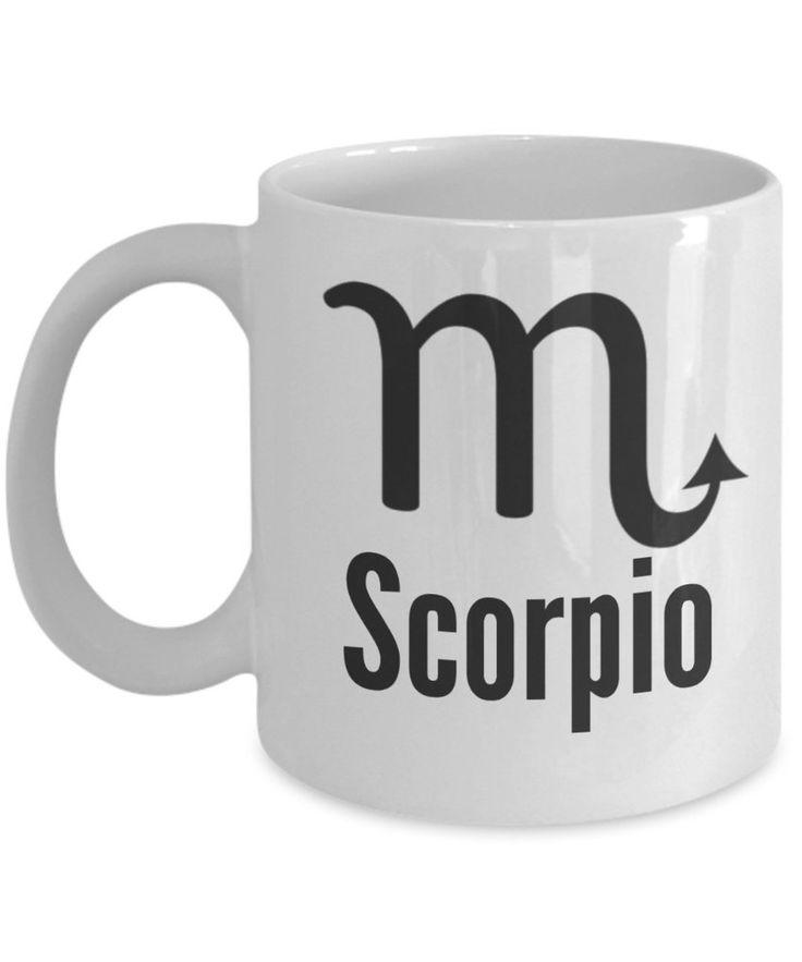 155 Best Mugs Images On Pinterest Astrological Sign Dr Oz And