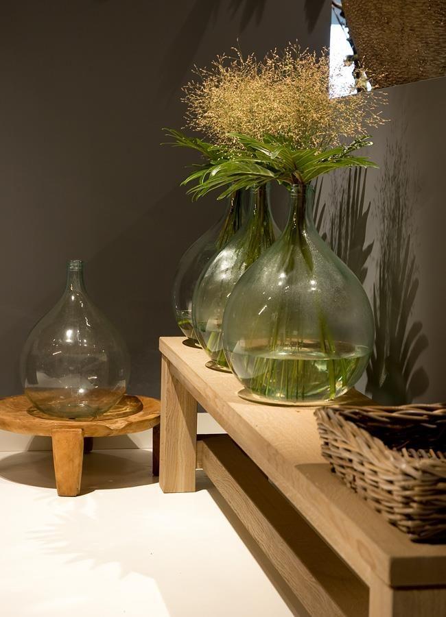 20 beste idee n over huis decoraties op pinterest huis projecten keuken idee n en keuken - Interieur decoratie van huizen ...