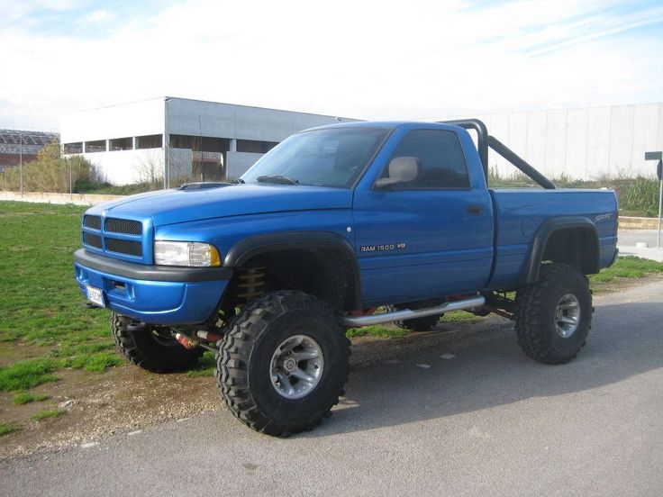 10 images about for the truck maybe on pinterest dodge ram 2500 black smoke and tail light. Black Bedroom Furniture Sets. Home Design Ideas