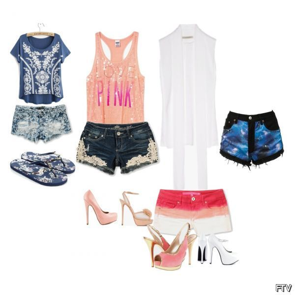 1000 ideas about clothes for teenage girls on pinterest