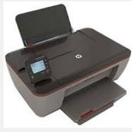 HP Deskjet 3510 Driver Download - http://progroupal.com/hp-deskjet-3510-driver-download/