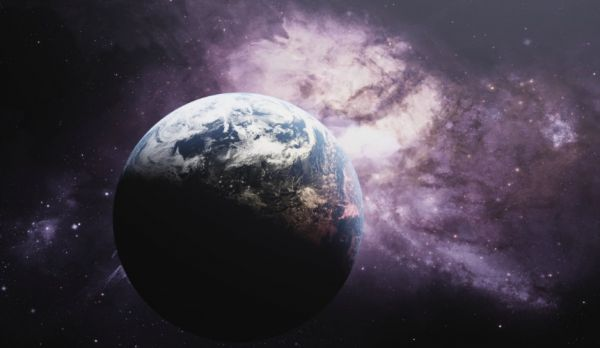 """Недавно обнаруженная 10-я планета-призрак грозит Земле апокалипсисом http://actualnews.org/nauka/184811-uchenye-uvideli-ugrozu-apokalipsisa-ot-planety-prizraka.html  Сторонники теории заговора уверяют, что недавно обнаруженная 10-я планета направляется к Земле, уничтожая все живое на своем пути. Так называемые """"эксперты"""", ссылаются на данные ученых Университета Аризоны."""