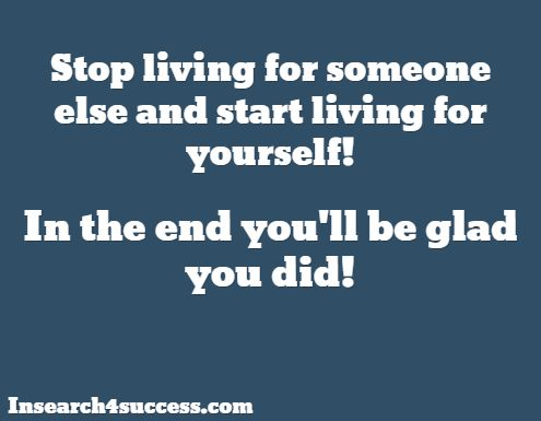 10 daily motivational pics / http://www.Insearch4success.com/cant-give-up/
