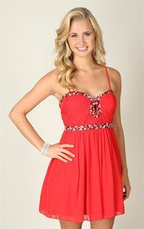 47 best images about Prom dresses/semi-formal on Pinterest | Short ...
