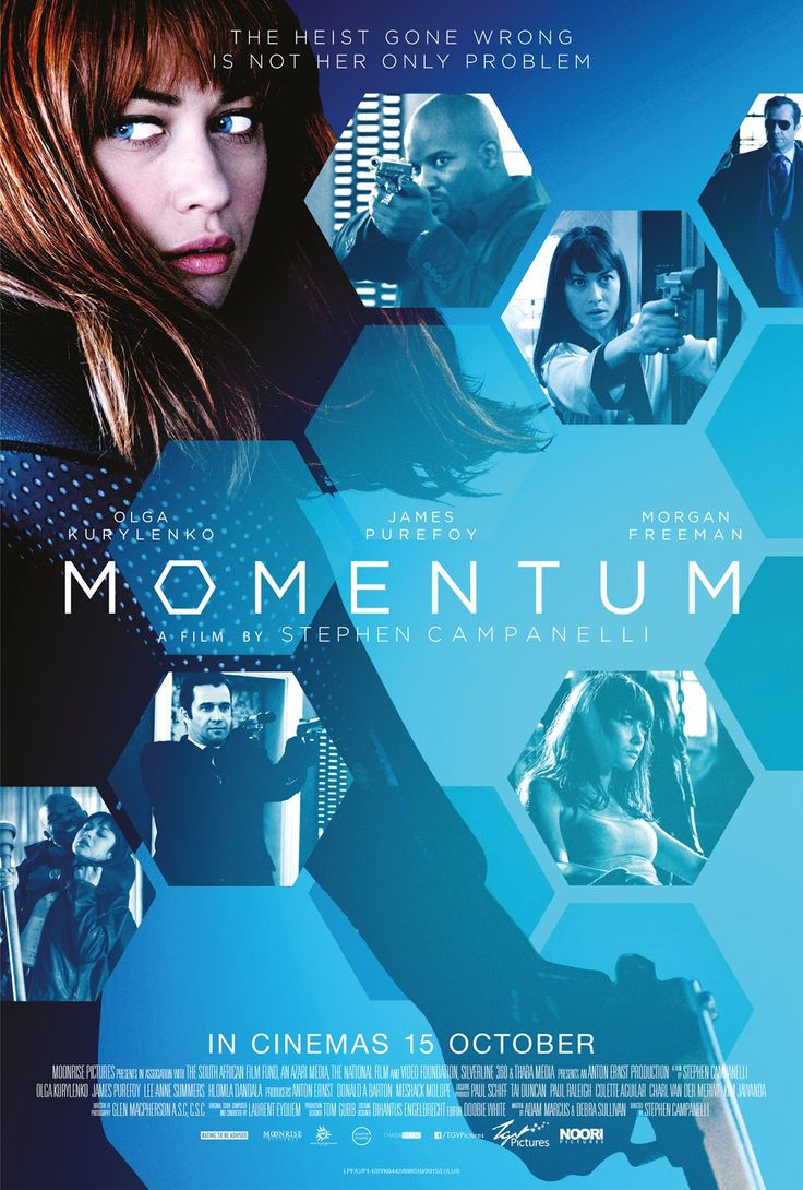Poster design online free download - Momentum 2015 De Stephen S Campanelli Movies Freemovie Posters