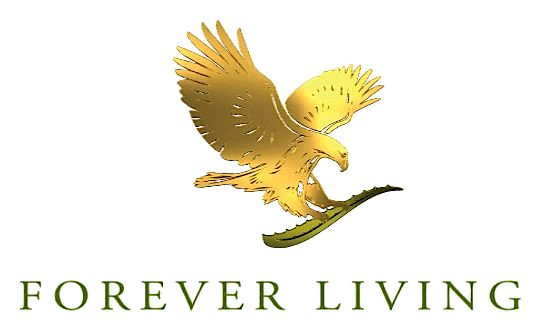 Forever Living Products are the most sought after natural health and beauty care supplements in the world. Now you can buy at discount up to 35% off retail. Forever JM wholesale Forever Living product range.